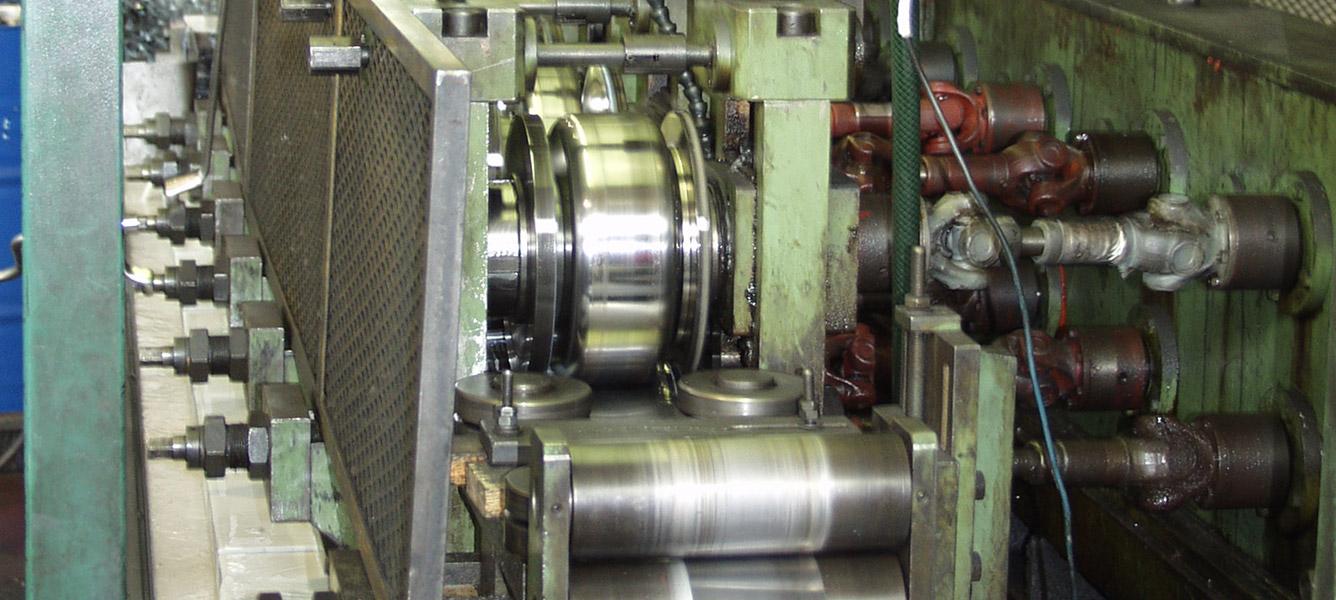 produzione briantubi
